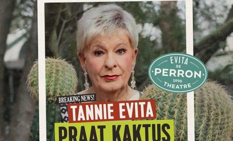 tannie-evita-praat-kaktus3jpg