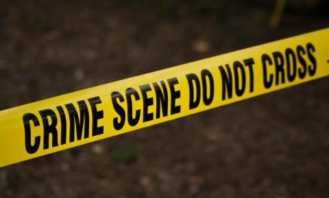 crime-scene-police-tape-pexels-free-to-usejpeg