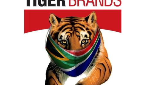 tiger-brandsjpg
