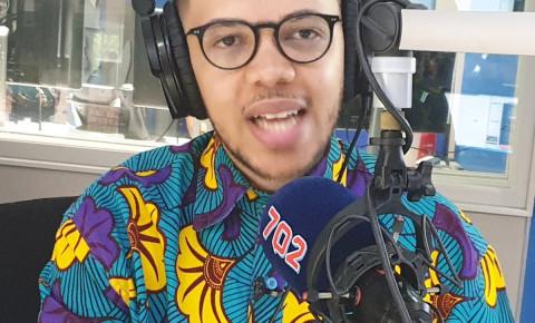 sizwe-mpofu-walshjpg