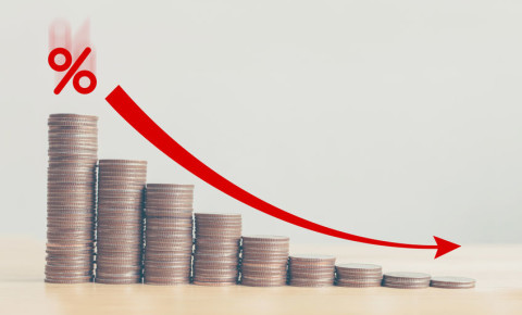 Interest rates rate cut Sarb MPC 123rf 123rfbusiness