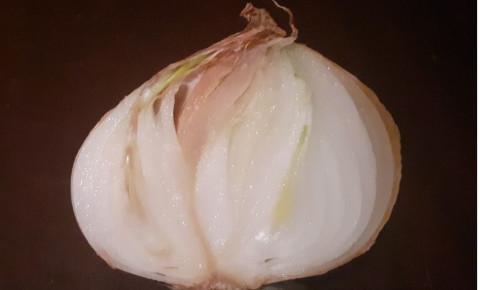 onionjpg