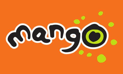 mango-logopng