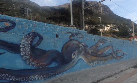 st-james-mural-1jpg