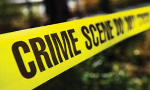crime-scenejpg