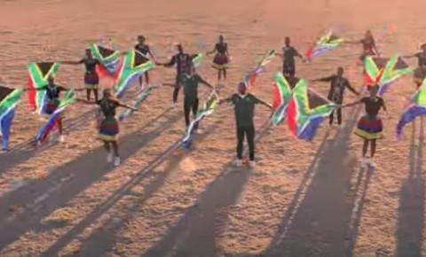 ndlovu-youth-choir-shosolozajpg