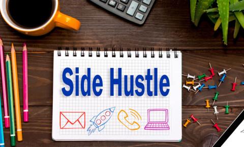 Side hustle 123rf 123rfbusiness 123rflifestyle