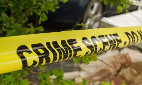 Crime scene tape police barrier 123rfcrime 123rf