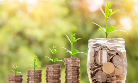 invest-grow-wealthjpg