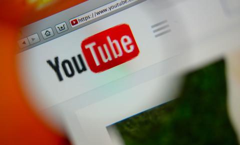 YouTube-social-media-app-video-sharing-online-123rf
