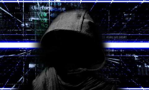 cyber-crimejpg