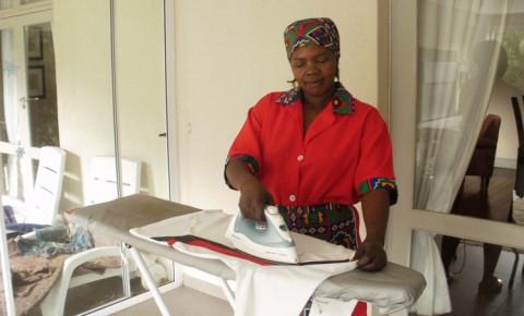 domestic-worker-ironingjpg