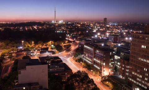 johannesburg-skyline-lights-at-nightjpg