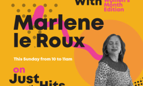 just-the-hits-individual-rollout-marlene-le-rouxfeature-320jpg