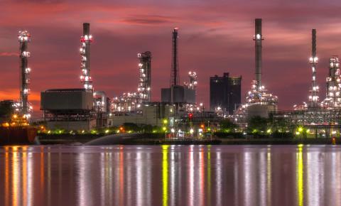 coal-gas-energy-stability-absa-insights