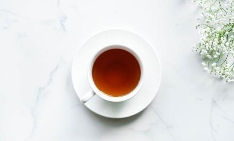 rooibos rooibos tea