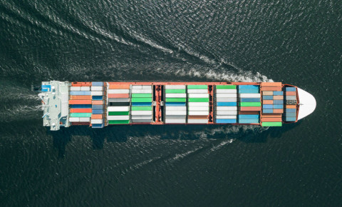 container-ship-sailing-sea-harbour-port-vessel-crew-shipping-industry-123rf