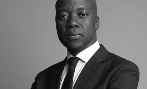 Xolani Gwala 2019 1500 BW