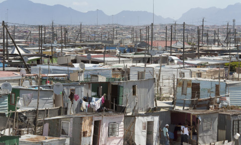 khayelitsha-poverty-shacks-informal-settlementjpg