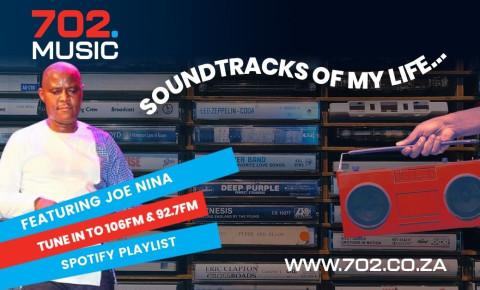 joe-nina-soundtracks-of-my-life-spotify-jpg