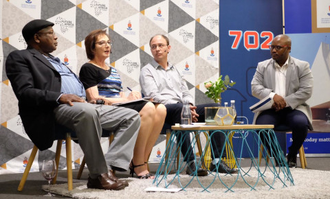 woa-panel-discussionjpeg