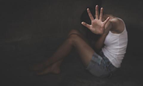 Gender based violence sexual abuse women 123rflifestyle 123rfpolitics 123rf