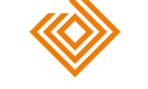 access-bank-logopng