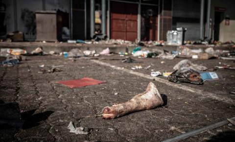 food-wastage-lootingjpegjpg