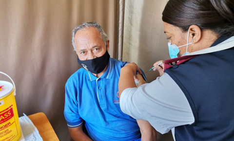 210517-vaccine-jab-pensionejpg