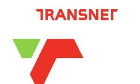 transnet-1jpg