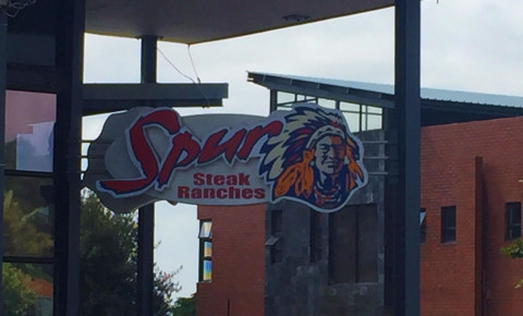Spur steak ranch ewn eyewitness
