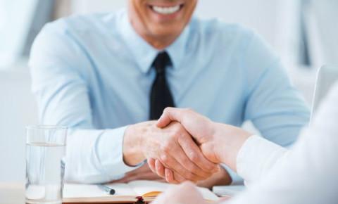 business-deal-interview-job-office-boss-123rfjpg