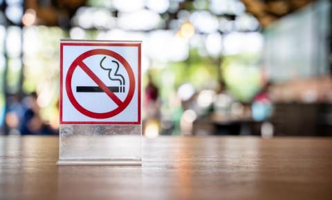 no-smoking-sign-prohibition-cigarette-ban-tobacco-products-illicit-trade-123rf