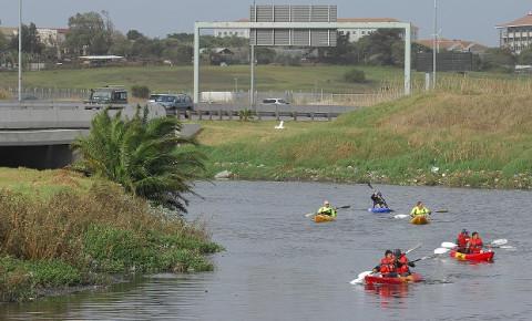 peninsula-paddle3-future-waterjpg