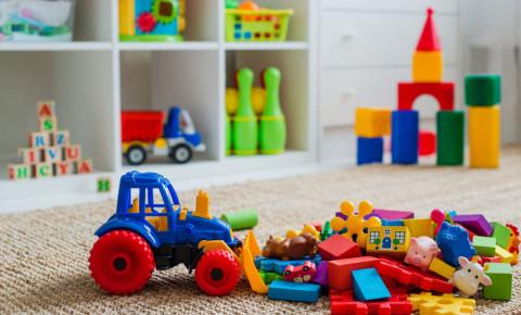 toys playroom creche children child toddler preschool childrens home 123rf