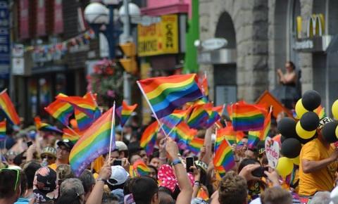 rainbowflag-123rfjpg