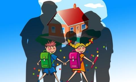 school-parents-childrenjpg