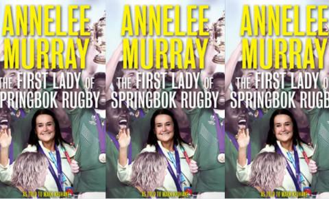 annelee-murray-bookpng