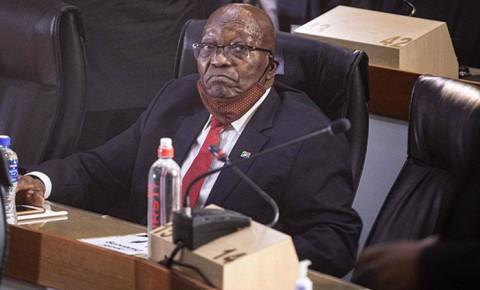 201117 Zuma3