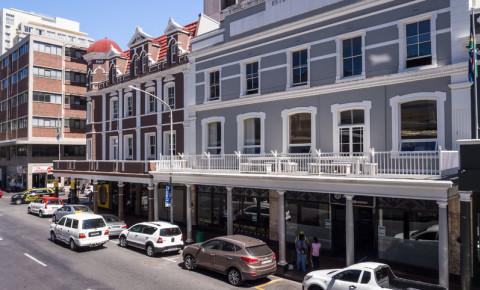 cape-town-cbd-parking-long-street-city-centre-shops-buildings-cars-123rf