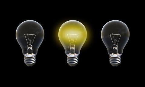 lightbulb-ideajpg