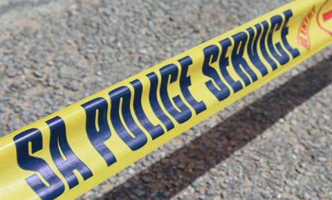170426-saps-police-tapeedjpg crime scene tape