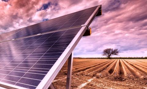 energy-storage-absa-power-battery-technology-electrification-coal-plants