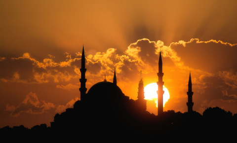 mosque-muslim-islam-religion-worship-123rf
