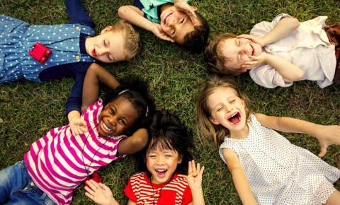 Children school holidays 123rf