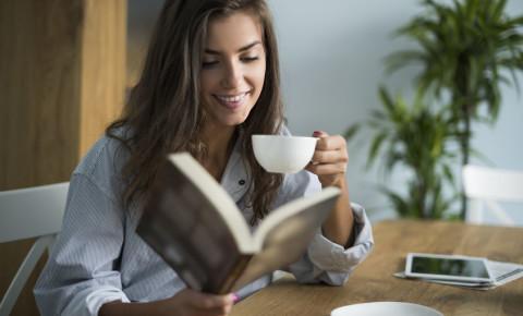 book-reading-knowledge-literature-woman-coffee-fiction-novel-coffee-123rf