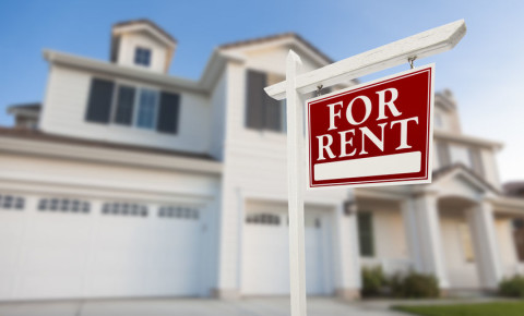 renting letting property tenant landlor 123rfproperty 123rflifestyle 123rf