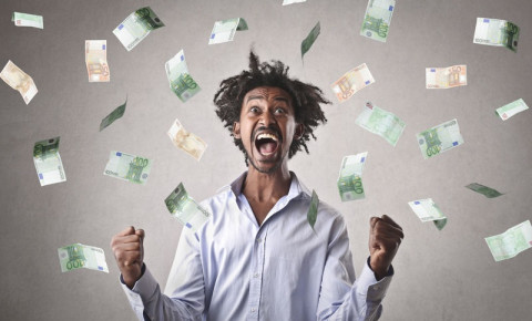 happy-moneyjpg