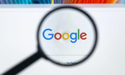 Google search engine internet 123rf