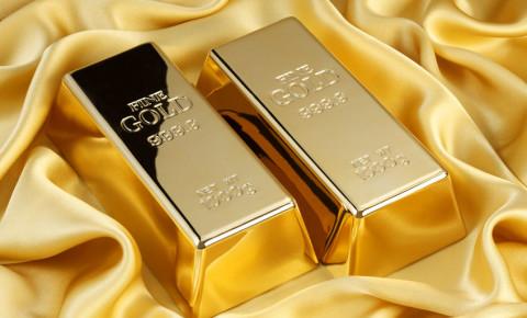 Gold bars 123rf 123rfbusiness 123rflifestyle